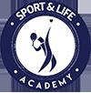 Sport&Life